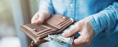 payroll advance loans